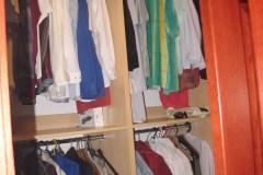 Garderoba 3
