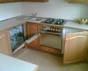 meble-kuchenne1-10
