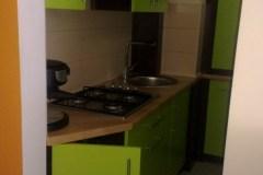 Kuchnia 22