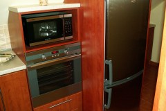 Kuchnia 30