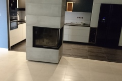 Kuchnia 43