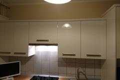 Kuchnia 46