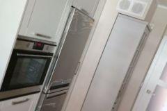 Kuchnia 54