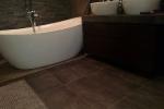 Łazienka 8