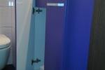 Łazienka i WC 7