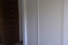 Pokój 11
